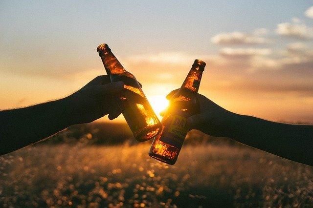 Die Geschichte des Bieres – eine Kurzfassung