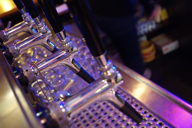 Gezapftes Bier zuhause genießen – Heimzapfanlage